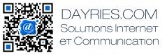 Dayries SAS